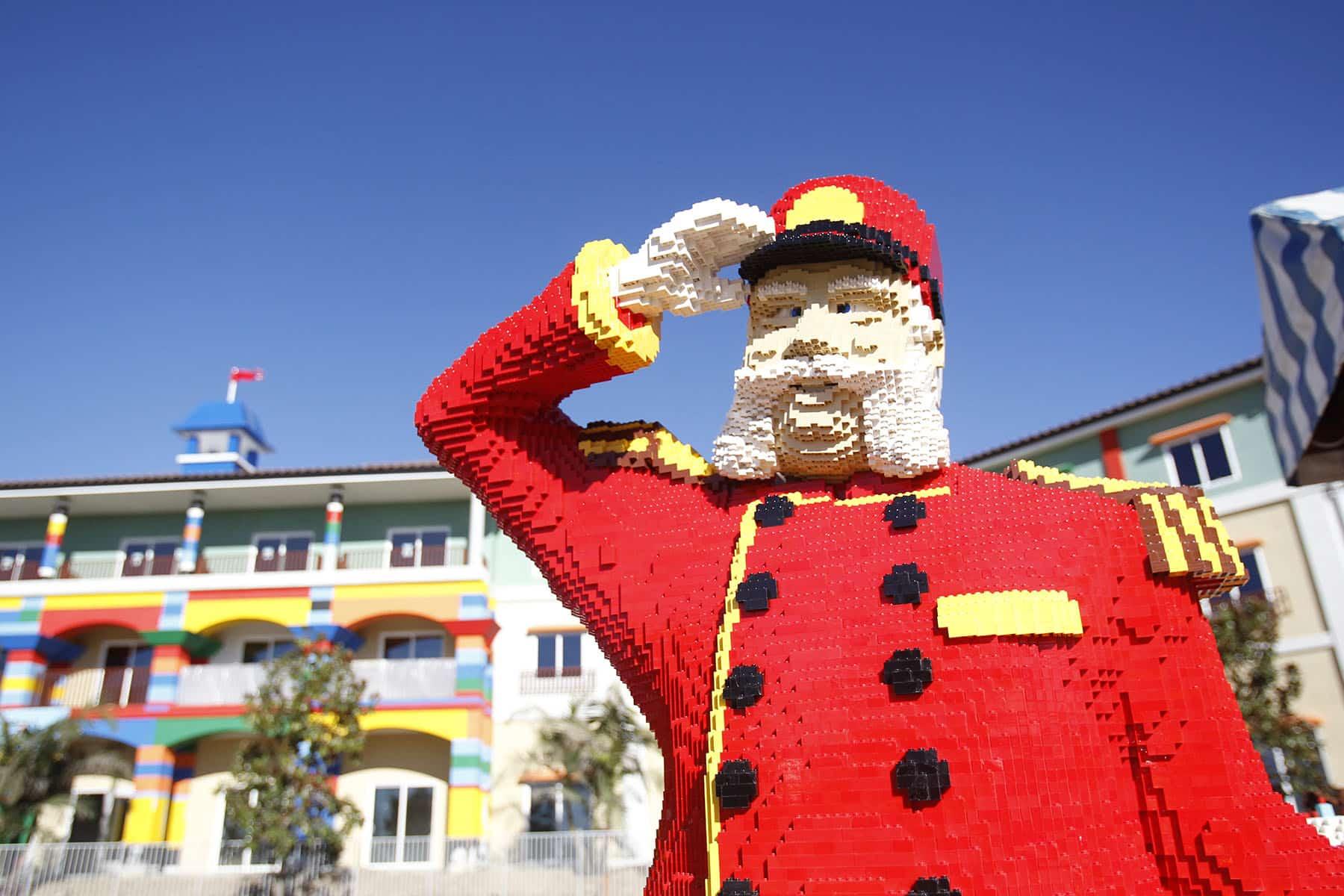 Legoland Philadelphia