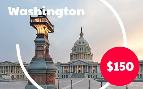 washington-tour-promo-sale