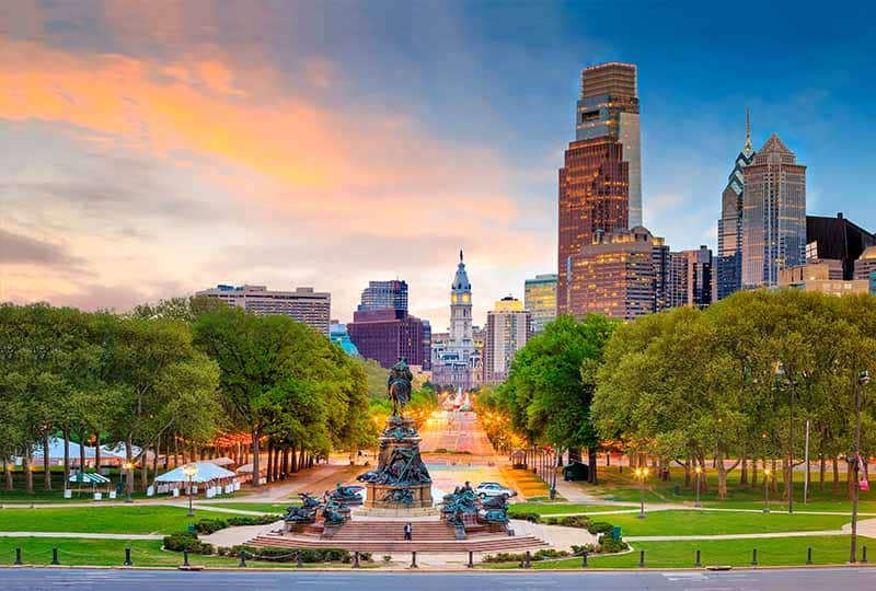 What to do in philly to have fun take new york tours for Fun activities to do in new york city