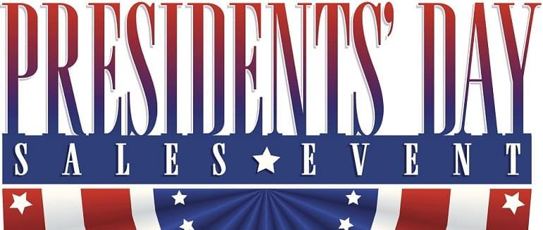 president s day sale take new york tours. Black Bedroom Furniture Sets. Home Design Ideas