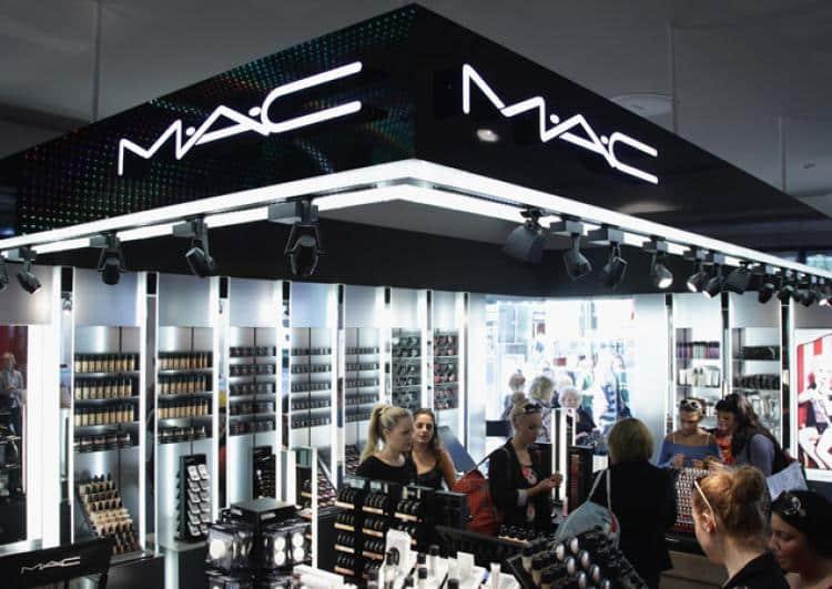 Mac Outlet Makeup Saubhaya