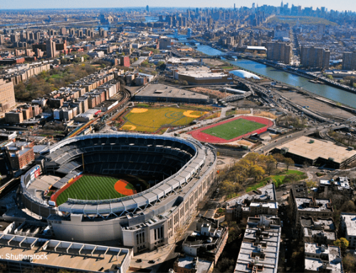 WHAT TO DO IN THE BRONX IN 1 DAY