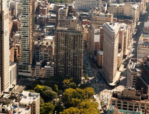 NEW YORK GRATUITIES GUIDE