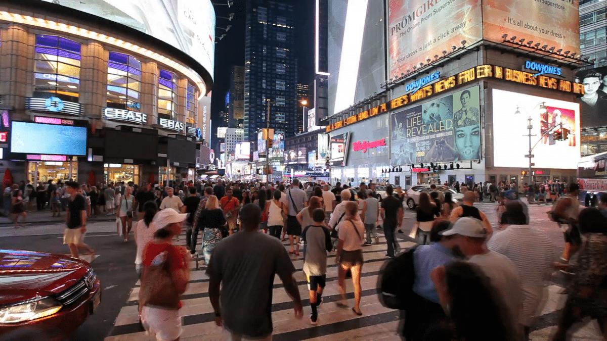 Ταχύτητα dating μεσούπολη NY καλύτερο online dating αρσενικό προφίλ