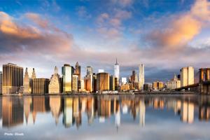 New York Tour