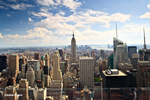 places to see on Fifth Avenue in New York