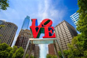 Things to do in Philadelphia