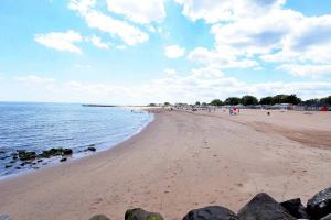 Cedar Grove Beach