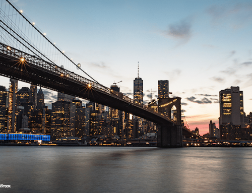WHAT TO DO IN NEW YORK: JULY 2019