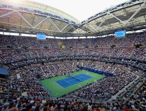 US Open Tennis 2019