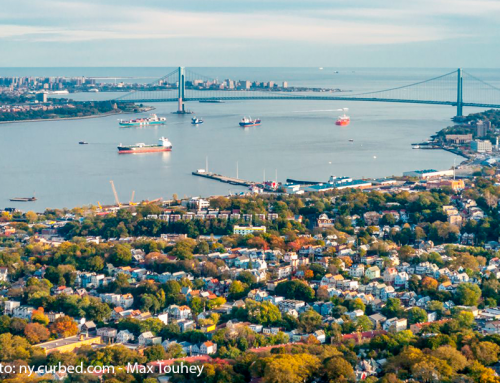 WHAT TO DO IN STATEN ISLAND