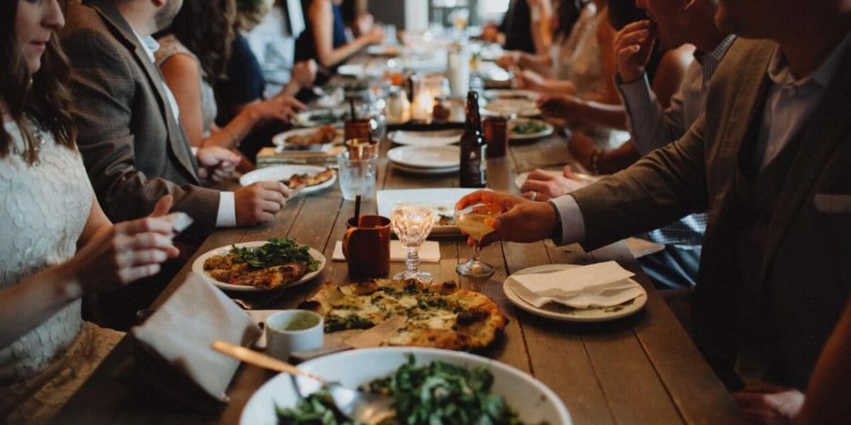 New York Restaurants Week