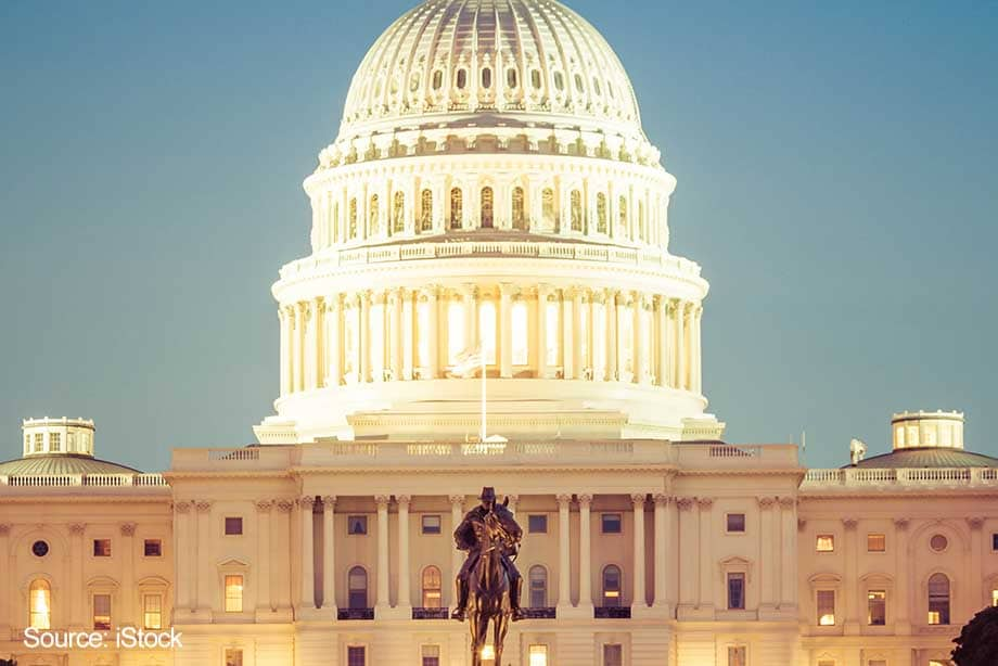 Visit Washington